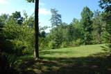 432 Secluded Ridge Road - Photo 41
