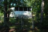 432 Secluded Ridge Road - Photo 42