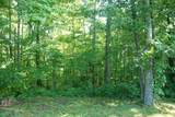 432 Secluded Ridge Road - Photo 44