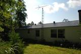 432 Secluded Ridge Road - Photo 45