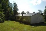 432 Secluded Ridge Road - Photo 46