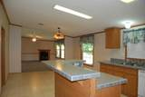 432 Secluded Ridge Road - Photo 6