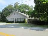 10930 Dixie Highway - Photo 2