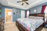 206 Dale Hollow Drive - Photo 12