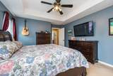 206 Dale Hollow Drive - Photo 13