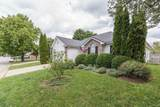 206 Dale Hollow Drive - Photo 2
