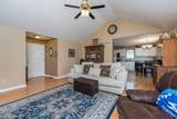 206 Dale Hollow Drive - Photo 5
