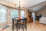 206 Dale Hollow Drive - Photo 8