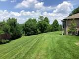 150 Scenic View Drive - Photo 62