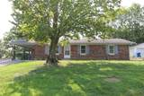 405 Forrest Drive - Photo 1