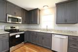 405 Forrest Drive - Photo 12