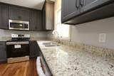 405 Forrest Drive - Photo 13