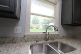 405 Forrest Drive - Photo 14