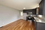 405 Forrest Drive - Photo 15