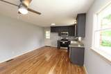 405 Forrest Drive - Photo 16