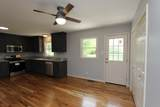 405 Forrest Drive - Photo 17