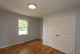 405 Forrest Drive - Photo 19