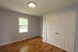 405 Forrest Drive - Photo 20