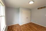 405 Forrest Drive - Photo 21
