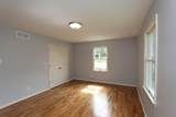 405 Forrest Drive - Photo 22