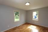 405 Forrest Drive - Photo 24