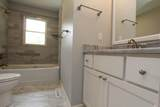 405 Forrest Drive - Photo 28