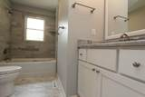 405 Forrest Drive - Photo 29