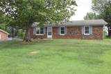 405 Forrest Drive - Photo 3