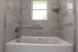 405 Forrest Drive - Photo 30