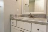 405 Forrest Drive - Photo 32