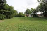 405 Forrest Drive - Photo 34