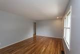 405 Forrest Drive - Photo 5