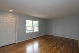 405 Forrest Drive - Photo 6