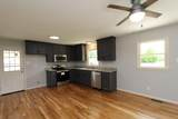 405 Forrest Drive - Photo 8