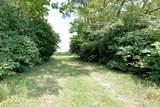 0 Walnut Grove Lane - Photo 20
