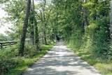 0 Walnut Grove Lane - Photo 31