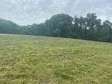 1609 Prewitt Grassy Lick Path - Photo 1