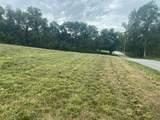 1609 Prewitt Grassy Lick Path - Photo 2