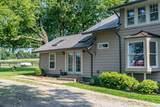 5794 Lagrange Road - Photo 32