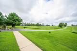 6300 Danville Loop - Photo 40