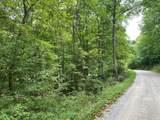 3333 Steele Hollow Road - Photo 1