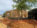 809 Aster Ct. - Photo 11