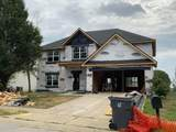 809 Aster Ct. - Photo 6