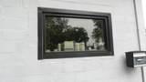 308 Strathmore Drive - Photo 12