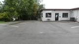 308 Strathmore Drive - Photo 16