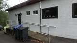308 Strathmore Drive - Photo 22