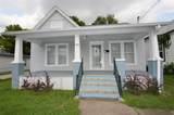 554 Georgetown Street - Photo 1