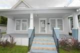 554 Georgetown Street - Photo 2