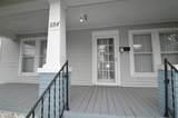 554 Georgetown Street - Photo 3