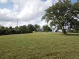 750 Preachersville Road - Photo 33
